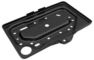 1969-72 Cutlass Battery Tray Big-Block