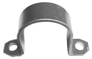 1964-74 Cutlass/442 Engine Lifting Bracket, V8