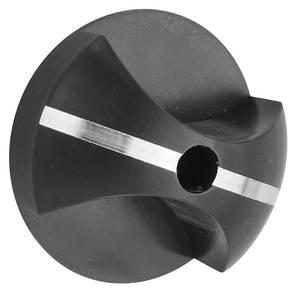 1968 Cutlass/442 Dash Accessory Knob Wiper Switch Knob