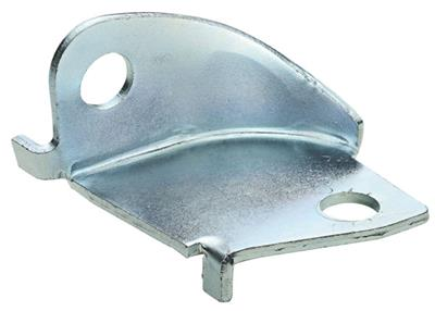 El Camino Brake Hold-Off Valve Bracket, Disc (1967-70)