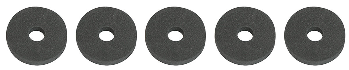 Photo of Heater Box Foam Washers