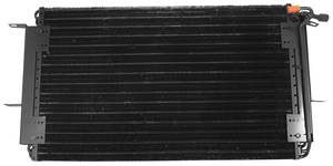1968-72 Cutlass Air Conditioning Condenser