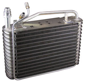 1974-76 Cutlass Air Conditioning Evaporator