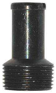 """1971-74 Cutlass Heater Hose Fitting 1/2"""" NPT"""