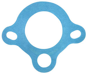 1964-1977 Cutlass Thermostat Housing Gasket