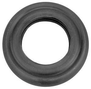 Fuel Filler Neck Grommet, 1964-67 El Camino/Wagon