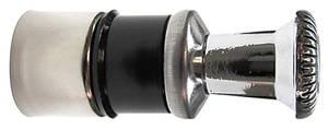 Cutlass Cigarette Lighter, 1970-72