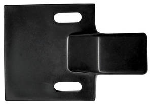 1968-1969 Cutlass Glove Box Door Catch