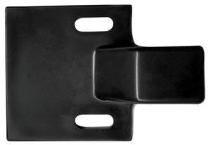 1968-69 Cutlass Glove Box Door Catch