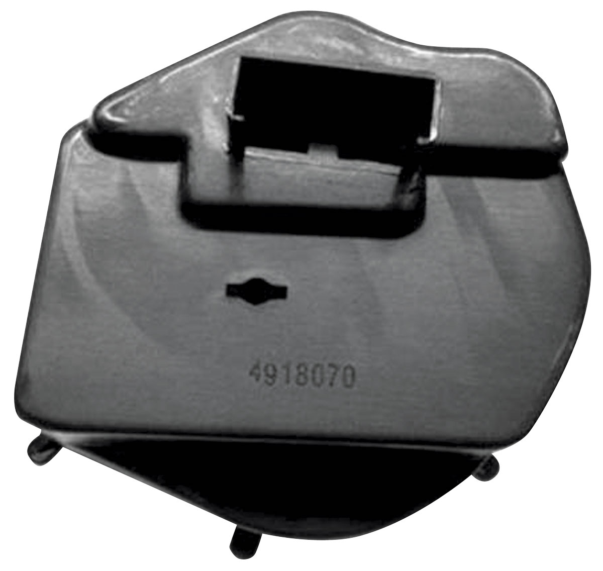 Photo of Pump Cover, Windshield Washer 2nd design
