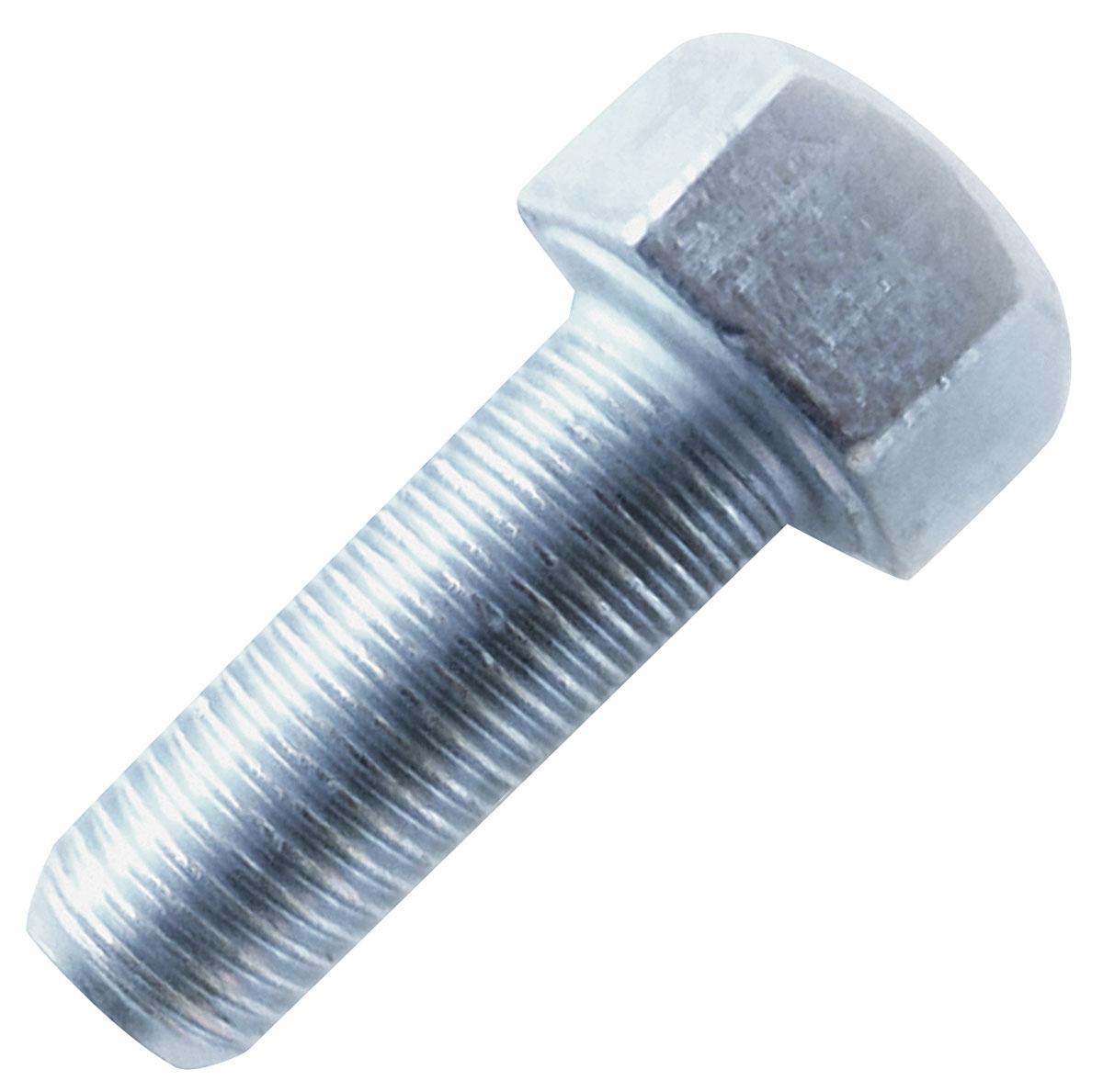 Photo of Cutlass/442 Harmonic Balancer Hardware, OE Style bolt