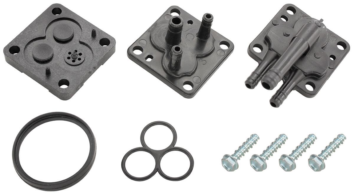 Photo of Repair Kit, Washer Pump