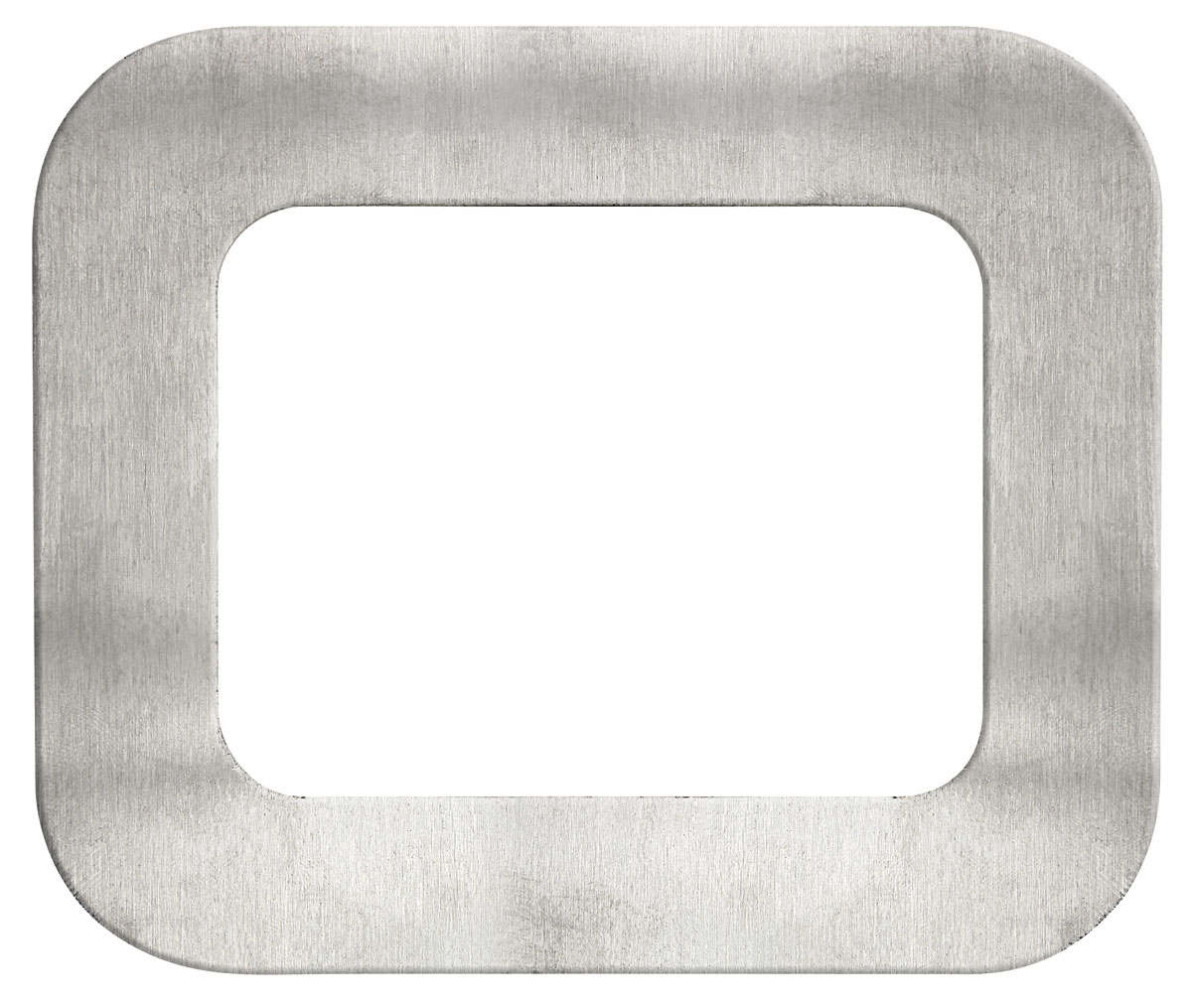 Photo of Gas Pedal Retaining Plate