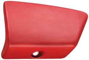 1966-1967 Cutlass Glove Box Door, Original Style Madrid, by RESTOPARTS