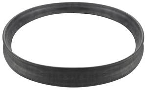 Chevelle Flange Seal, 1970-72 Cowl Induction