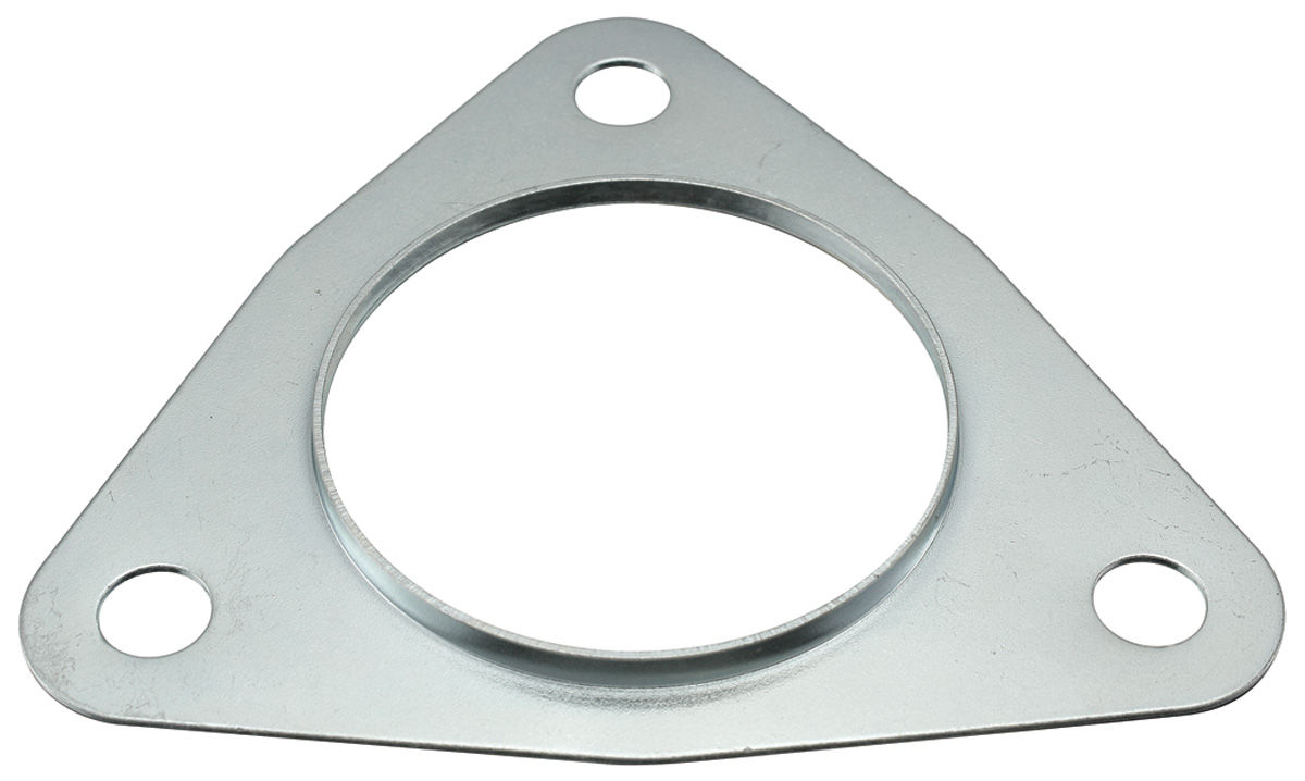 Photo of Firewall Clutch Boot Retaining Ring