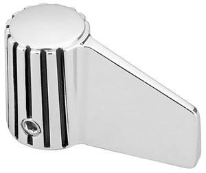 1963-1964 Eldorado Mirror Adjustment Knob