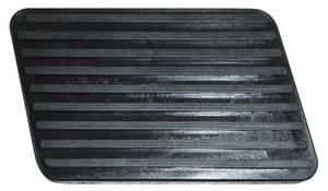 1954-55 Cadillac Brake Pedal Pad