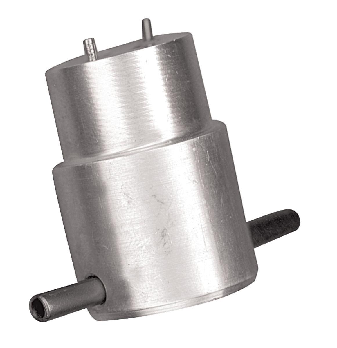 Photo of Headlight & Wiper Switch Nut Tool