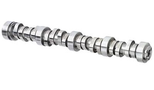 1978-88 Monte Carlo Camshaft Small-Block XR 259HR Hyd. Roller, by Comp Cams