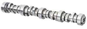 Photo of Camshaft Small-Block XR 265HR hyd. roller