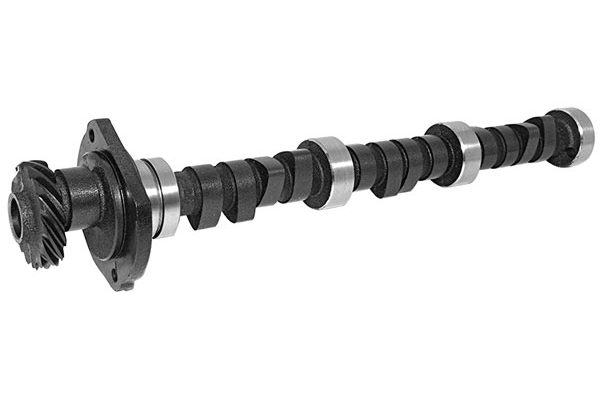 Photo of Camshafts, Buick 231 c.i., 1977-87 Hydraulic Flat Tappet 260H (1200-5500)