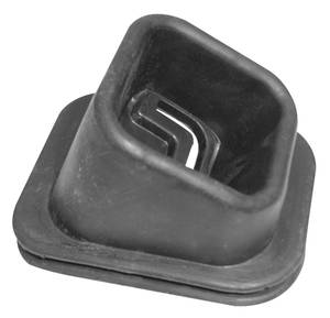 1964-1975 Chevelle Clutch Fork Rubber Boot