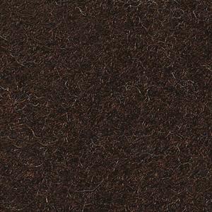 1954-1976 Eldorado Door Panel Carpet (Essex)