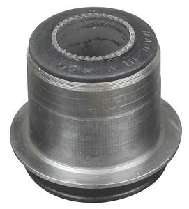 1961-1968 Cadillac Control Arm Bushing, Upper (Except 1967-68 Eldorado), by Kanter