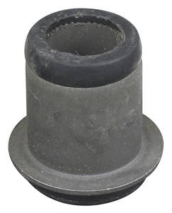 1969-76 Cadillac Control Arm Bushing, Upper (Except Eldorado & Seville), by Kanter