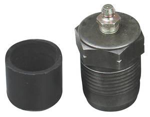 1954-1960 Eldorado Control Arm Bushing, Lower
