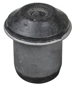 1961-64 Eldorado Control Arm Bushing, Rear (Upper)