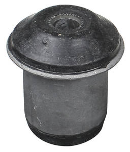 1961-64 Cadillac Control Arm Bushing, Rear (Upper), by Kanter