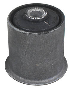 1957-64 Cadillac Control Arm Bushing, Rear (Lower, Rear)