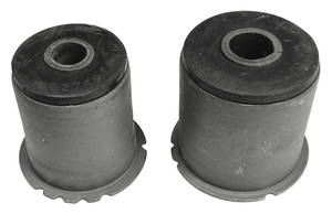 1971-1976 Riviera Control Arm Bushing, Rear (Rubber) Upper