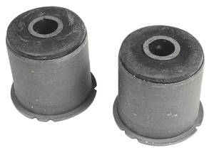 1971-1976 Riviera Control Arm Bushing, Rear (Rubber) Lower