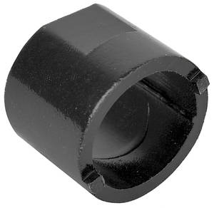 1967-68 Cadillac Ignition Nut Tool