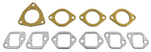 1954-55 Cadillac Exhaust Manifold Gaskets - 331