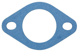 1954-62 Cadillac Thermostat Housing Gasket (331, 365, 390)