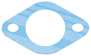 1963 Eldorado Water Pump Gasket 390 V8 (Water Outlet)