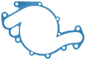 1970-1976 Eldorado Water Pump Gasket 500 V8 (Pump To Block)