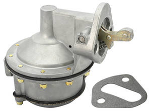 1957-1957 Cadillac Fuel Pump, V8 (365 - Except Brougham), by Kanter