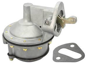 1957 Cadillac Fuel Pump, V8 (365 - Except Brougham)