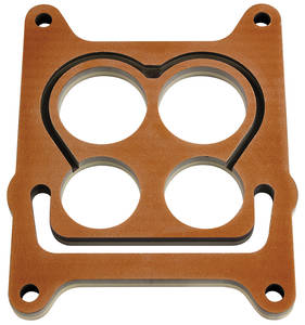 1957-62 Cadillac Carburetor Heat Insulator