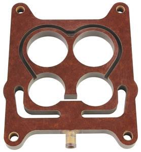 1963-66 Cadillac Carburetor Heat Insulator