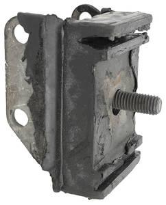 1957-58 Eldorado Motor Mount - 365