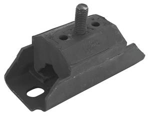 1976-1976 Riviera Transmission Mount, TH400 455