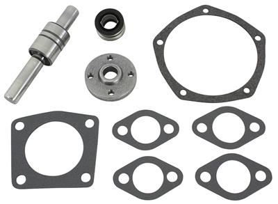 1955-1962 Eldorado Water Pump Rebuild Kit