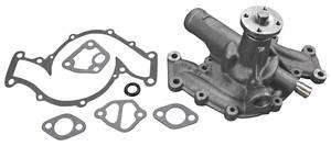 1963-64 Cadillac Water Pump, V8