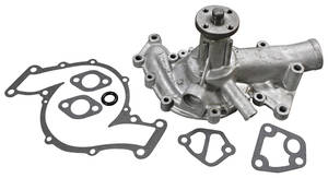 1966-1967 Cadillac Water Pump, V8, by Kanter